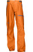 Norrøna M's Falketind Gore-Tex Pants Pure Orange